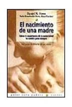 Papel MUNDO INTERPERSONAL DEL INFANTE EL