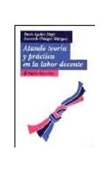 Papel SOSTEN E INTERPRETACION (PSICOLOGIA PROFUNDA 10153)