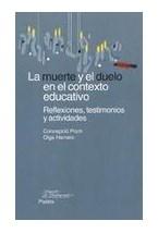 Papel ESTUDIOS CLINICOS DEL SIGNIFICANTE AL PICTOGRAMA