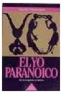 Papel PSICOANALISIS Y GRUPALIDAD REFLEXIONES ACERCA DE LOS NUEVOS (PAIDOS PSICOLOGIA PROFUNDA 10205)