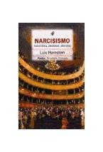 Papel NARCISISMO AUTOESTIMA, IDENTIDAD, ALTERIDAD
