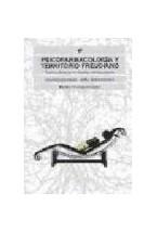 Papel PSICOFARMACOLOGIA Y TERRITORIO FREUDIANO