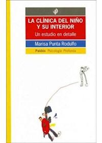 Papel La Clínica Del Niño Y Su Interior