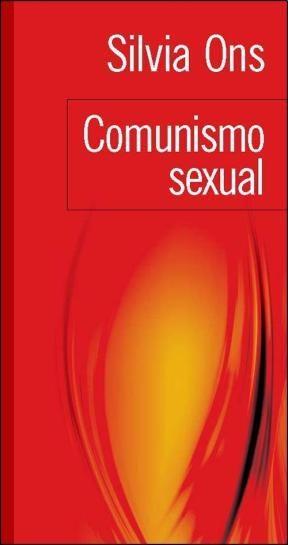 Papel Comunismo Sexual
