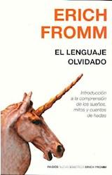 Papel LENGUAJE OLVIDADO, EL (INTRODUCCION A LA COMPRENSION DE LOS