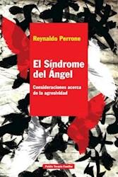 Papel Sindrome Del Angel, El