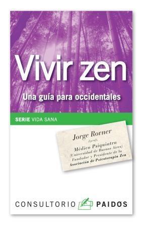 Papel Vivir Zen