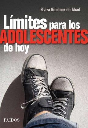Papel Limites Para Los Adolescentes De Hoy