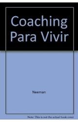 Papel COACHING PARA VIVIR