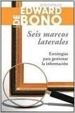 Libro Seis Marcos Laterales