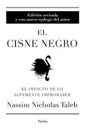 Papel Cisne Negro, El