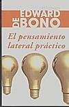 Papel Pensamiento Lateral Practico, El Tb