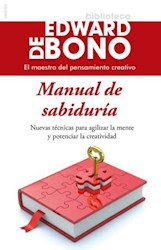 Libro Manual De Sabiduria