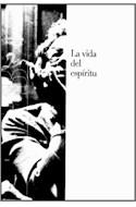 Papel VIDA DEL ESPIRITU (BASICA 32110)