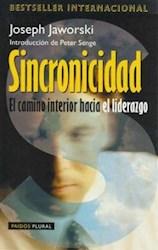 Papel Sincronicidad El Camino Interior Hac. Lidera