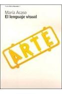 Papel LENGUAJE VISUAL (ARTE Y EDUCACION 59911)