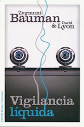 Libro Vigilancia Liquida