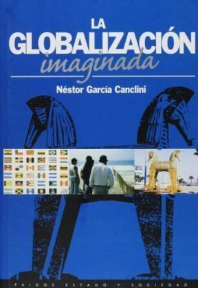Papel Globalizacion Imaginada, La