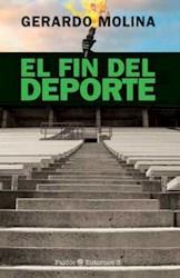 Papel Fin Del Deporte, El