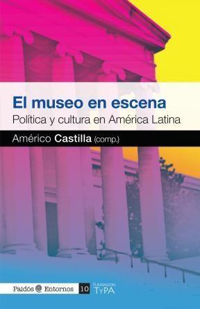 Papel Museo En Escena, El
