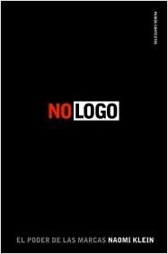 Papel No Logo (Bolsillo)