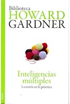 Papel INTELIGENCIAS MULTIPLES (NVA EDICION)
