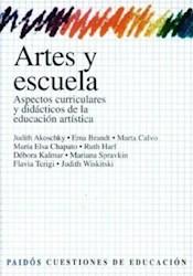 Papel Artes Y Escuela