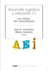 Papel Desarrollo Cognitivo Y Educacion (I)