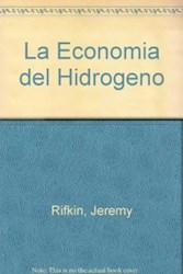 Papel Economia Del Hidrogeno, La