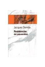 Papel RESISTENCIAS DEL PSICOANALISIS