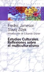 Papel Estudios Culturales Reflexiones Sobre El Mul