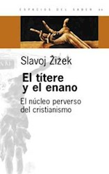 Papel Titere Y El Enano, El