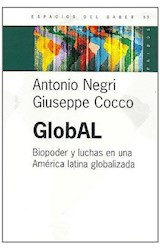 Papel GLOBAL