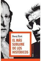 Papel EL MAS SUBLIME DE LOS HISTERICOS