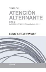 Test BTS-2 (BATERIA DE TESTS CON SIMBOLOS 2