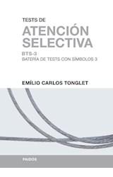 Test BTS-3 (BATERIA DE TESTS CON SIMBOLOS 3)