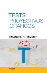 Libro Test Proyectivos Graficos
