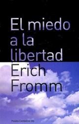 Papel Miedo A La Libertad, El Nueva Edicion