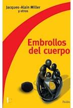 Papel EMBROLLOS DEL CUERPO