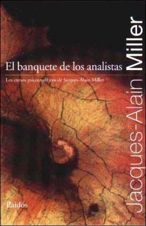 Papel Banquete De Los Analistas, El