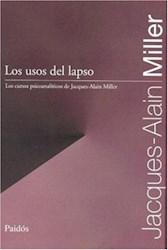 Papel Usos Del Lapso, Los