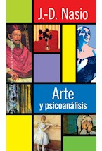 Papel ARTE Y PSICOANALISIS