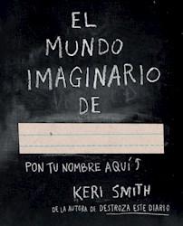 Papel Mundo Imaginario De, El