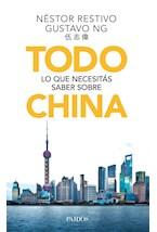 Papel TODO LO QUE NECESITAS SABER SOBRE CHINA