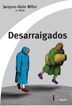 Papel DESARRAIGADOS