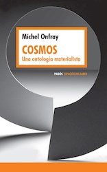 Papel Cosmos Una Ontologia Materialista