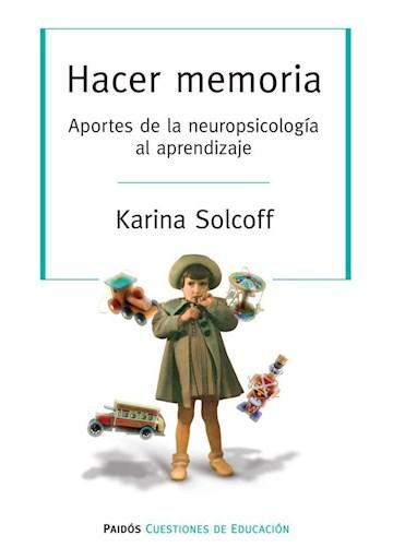 Papel Hacer Memoria