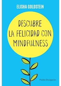 Papel Descubre La Felicidad Con Mindfulness