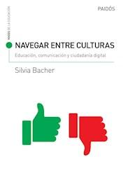 Libro Navegar Entre Culturas