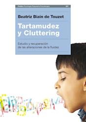 Libro Tartamudez Y Cluttering